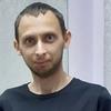 Прущий одуванчик, 26, г.Иркутск