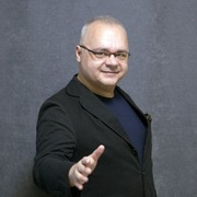 Konstantin Piter 45 Санкт-Петербург