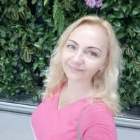 Елена, 21 год, Овен, Гродно