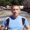 Кирилл, 39, г.Гулькевичи