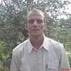Олег, 53, г.Нежин