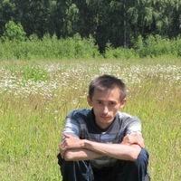 Александр, 39 лет, Дева, Йошкар-Ола