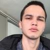 Denis, 20, Baltiysk