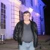 Sergey, 56, г.Петродворец