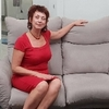 Марго, 52, г.Киев