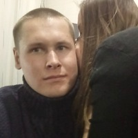 Евгений, 29 лет, Лев, Иркутск