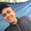 Pavel, 29, г.Домодедово