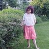 Элеонора, 69, г.Кострома