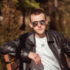 Вадим, 22, г.Талдом
