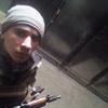 Сергей, 20, Житомир