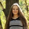 Елена Рыжкова, 16, г.Воронеж