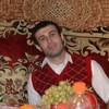 Курбан, 33, г.Дербент