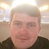 Андрей, 32, г.Челябинск