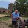 Andrey, 42, Novaya Kakhovka