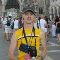 Евгений, 38 лет, Рыбы, Екатеринбург