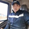 Монгол, 29, г.Нерюнгри