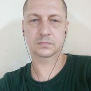 Иван 38 Краснодар