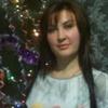 Марина, 33, г.Харьков