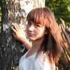 Анастасия, 21, г.Белая