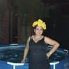 Вера, 44, г.Шымкент (Чимкент)
