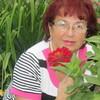 ирина, 67, г.Иваново