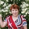 Алевтина, 60, г.Выкса
