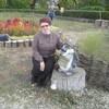Елена, 48, г.Пенза