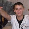 александр, 32, г.Лабытнанги