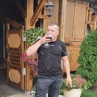 Александр, 40 лет, Рак, Фирсановка