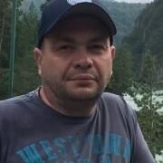 Вячеслав 46 Ленинск-Кузнецкий