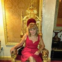 Tatiana, 59 лет, Весы, Норт Маями Бич