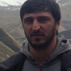Krosss, 30, г.Махачкала