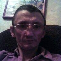 Евгений, 21 год, Овен, Луганск