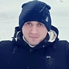 Mark Doronichev, 31, Guryevsk