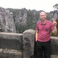 Евгений, 34 года, Рак, Wedel