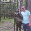Илья, 32, г.Иваново