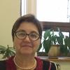 elena, 61, Roshal