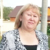 Наталья, 57, г.Логойск