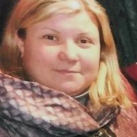 Наталья, 42 года, Близнецы, Москва