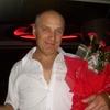 Анатолий, 53, г.Вологда