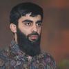 suren, 24, г.Ереван