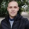 Вова, 30, г.Чернигов