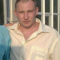 Maksim, 37 лет, Рыбы, Миасс