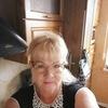 Наталья, 61, г.Моршанск