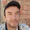Guseny, 41, Makhachkala