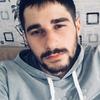 Вячеслав, 24, г.Тюмень