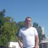 Игорь, 30, г.Севастополь