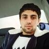 Армен, 21, г.Кстово