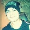 Arelav, 24, Bender