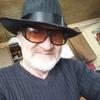 Aleksandr Shulc, 57, Lubny